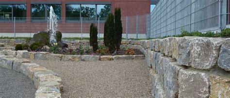 Muka Natur E trockenmauersteine steinindustrie de