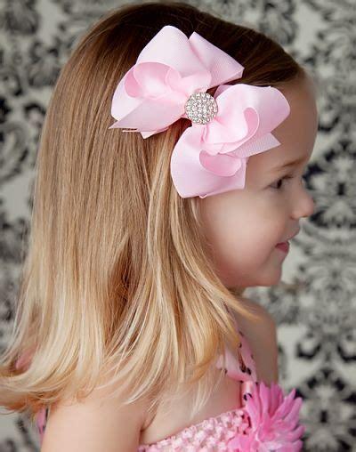 Model Rambut Anak Perempuan 5 Tahun by 100 Model Rambut Anak Perempuan Yang Paling Gaya Part 1