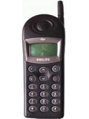 philips mobile phones november and phones on