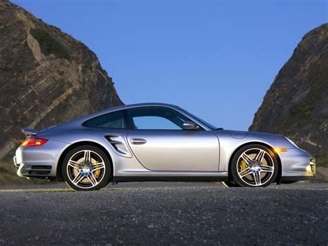 porsche turbo 997 porsche 911 turbo 997 specs 2006 2007 2008 2009