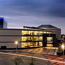 bank of scotland ireland bank of scotland ireland pledges 1 billion of