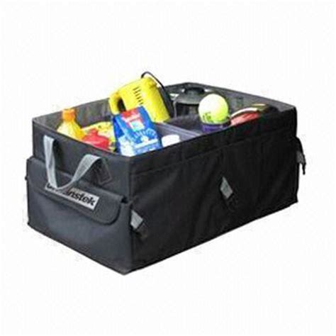 Big Car Organizer Rb car executive trunk organizer car bag auto bag car global sources