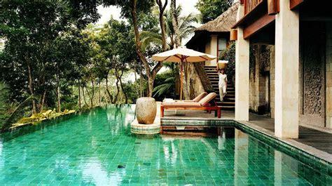 relax  recharge balis  spa holidays ultimate bali