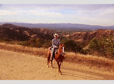 Information about Los Angeles Horseback Riding   Los ... Los Angeles Horseback Riding