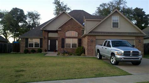 17 best images about house exteriors on pinterest brick house exterior color schemes pilotproject org