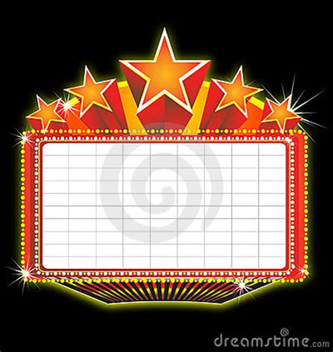 html images marquee theater marquee clipart
