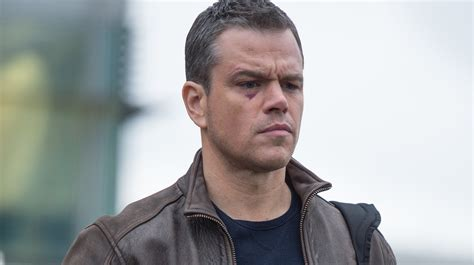 contest win jason bourne prize pack including 5 disc