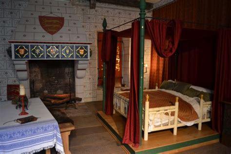 medieval bedroom furniture 35 stunning medieval furniture ideas for your bedroom