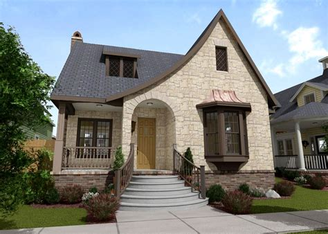 house style and design modern craftsman style house design house style design