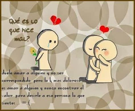 imagenes de amor imposible por la distancia dibujos para un amor imposible prohibido o no