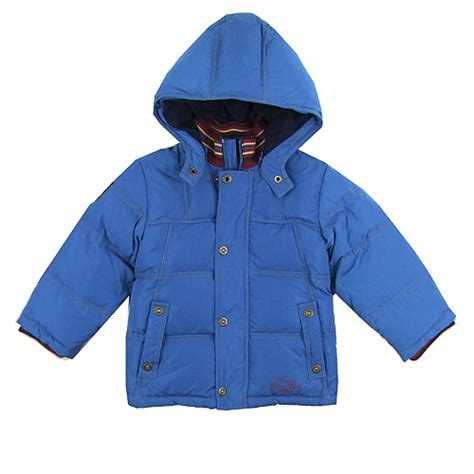 Jaket Boy by Jackets And Coats Clothing Kenzo Vlad Boys