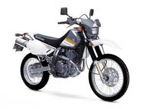 Suzuki Drz650 2016 Suzuki Dr 650s Suzuki Motorcycles Reviews
