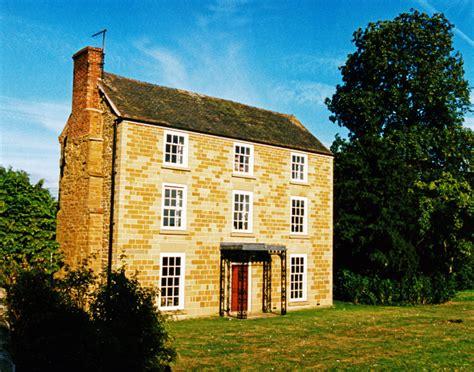 stone house farm stonehouse farm house shropshire