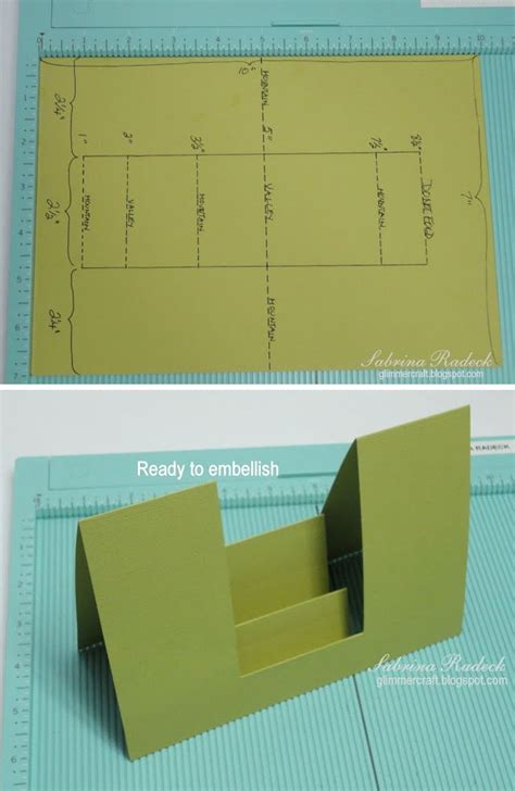 side fold card template 991 best cards fancy folds templates images on