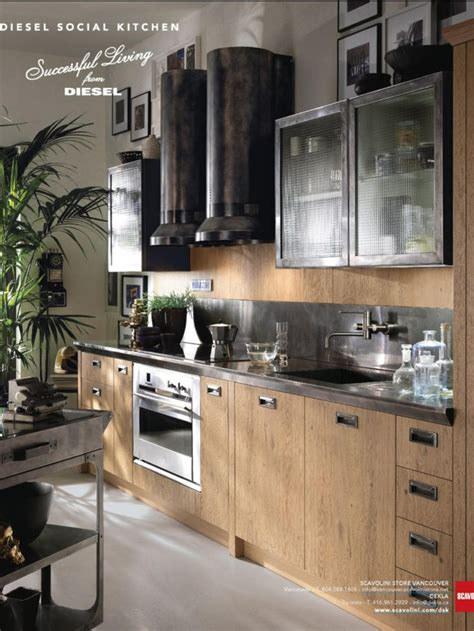 scavolini kitchen cabinets 17 best images about cucine scavolini on pinterest
