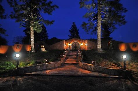 Mountain Ranch, California 95246 Listing #19375 ? Green