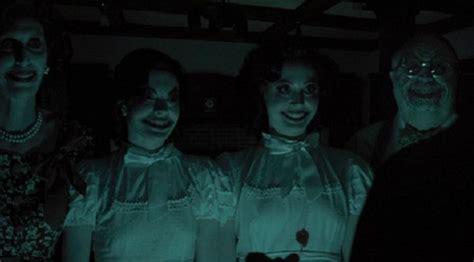 film insidious 4 kapan tayang insidious chapter 4 plucks director eyes late 2017 release