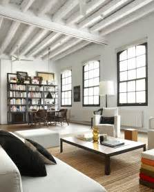 3d Warehouse Sofa Un Aut 233 Ntico Loft Que Combina Lo Moderno Con Lo Industrial