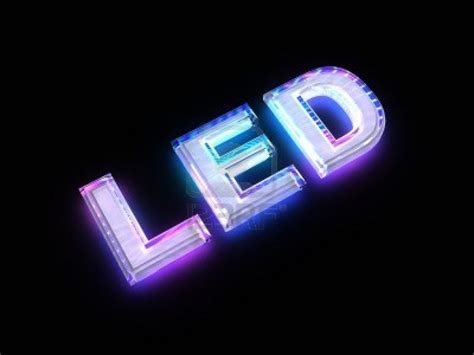 L Led by 5 Benefits Of Led Technology Zap World Zapworld How