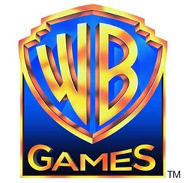 wwe and warner bros team up for wwe immortals