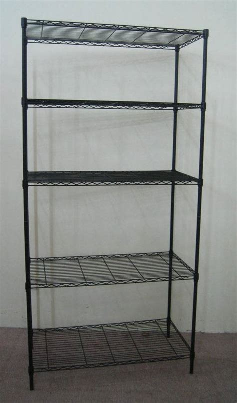 modern furniture woodsville nh wire book shelves 28 images 72 quot wire shelf starter unit solid and wire shelving metro