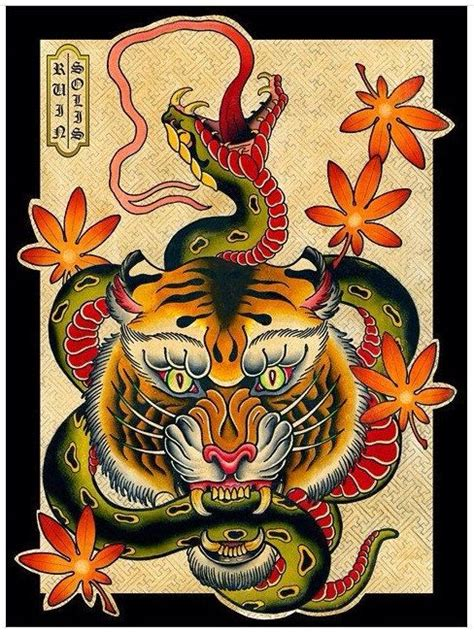 japanese tattoo encyclopedia 145 best images about agle vs 167 nake vs ca on pinterest