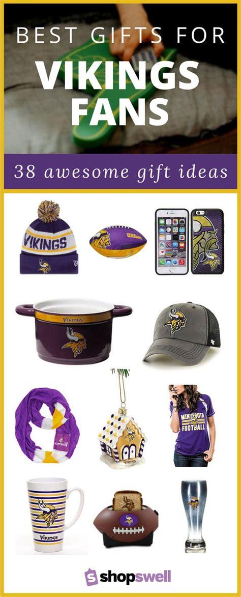 38 Fan Gear Essentials Every Viking S Fan Must Own