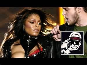 Wardrobe Janet Jackson by Justin Timberlake Janet Jackson Wardrobe