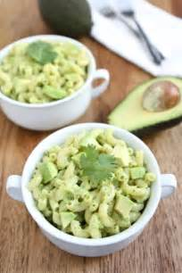 Two Peas And Their Pod by Avocado Mac And Cheese Recipe Two Peas Amp Their Pod