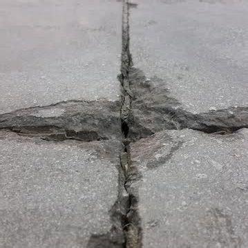 Concrete Caulking & Repair ? CPC Floor Coatings