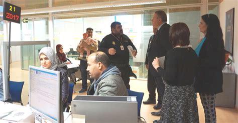 oficina extranjeria la oficina de extranjer 237 a implantar 225 la cita previa a