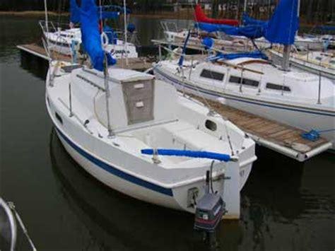 yamaha boat mechanic school outboard motor repair html autos weblog
