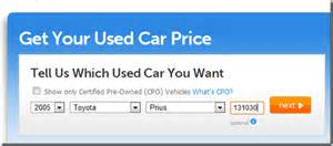 Used Car Values Prices Kbb Used Cars Gallery