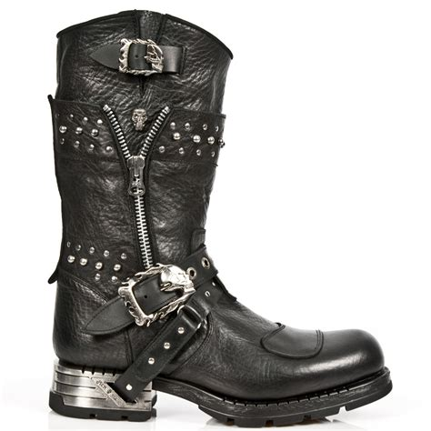 rock boots for buy newrock sale shoes and boots from rock n roll outfitters