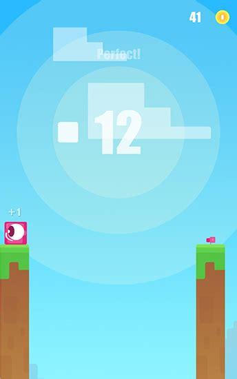jump android gratis descargar gap jump para android gratis el juego salto