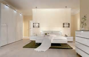 master bedroom reading lights lighting suites: and glamour to the master bedroom as well as providing reading light