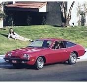 75 Chevy Monza 2 2jpg  Wikimedia Commons