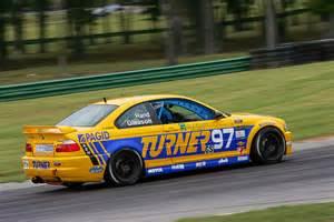 turner motorsport bmw e46 m3 racer german cars for sale