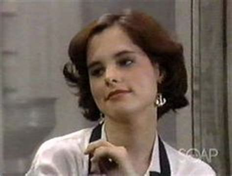 parker posey on as the world turns 1000 images about my favorite soap opera actresses of all