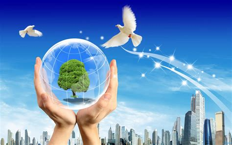 sustainable energy green energy must for state cm 16 03 2015