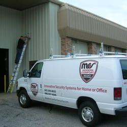 modern comfort systems modern comfort security systems security systems