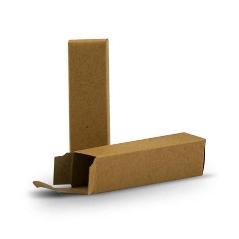 kraft foods help desk phone number brown kraft lip balm boxes 25mm x 25mm x 90mm pack of