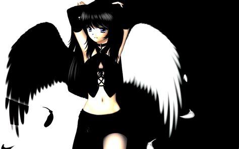 anime or angeles de anime hombres y taringa