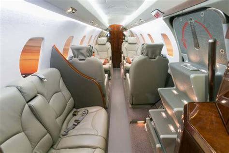 Citation Xls Cabin Dimensions by Citation Xls Interior Brokeasshome
