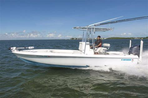 25 contender boats for sale 2018 new contender 25 bay saltwater fishing boat for sale