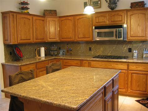 Granite Kitchen Counter granite countertops fresno california kitchen cabinets