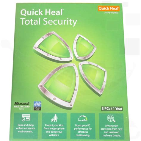 quick heal total security 2014 resetter quick heal total security latest version 3 1 cd