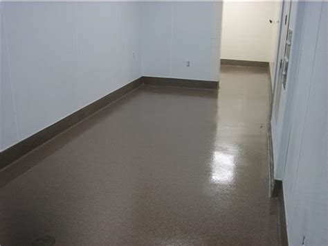 Atlanta Epoxy Coatings  Epoxy Flooring   Epoxy Finishes