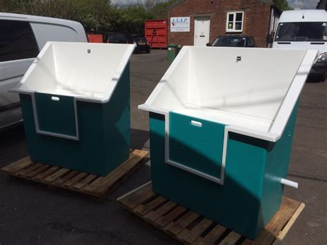 dog bathtubs for sale dog bathtubs for sale 28 images commercial dog wash