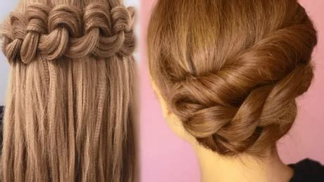 hairstyles videos on dailymotion hairstyles dailymotion